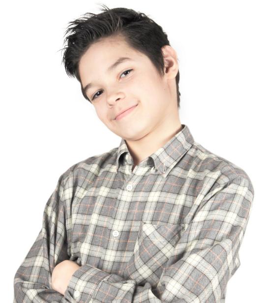 Ethan Guillermo