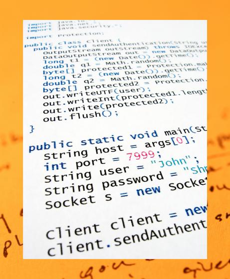Clases de JavaScript (3)