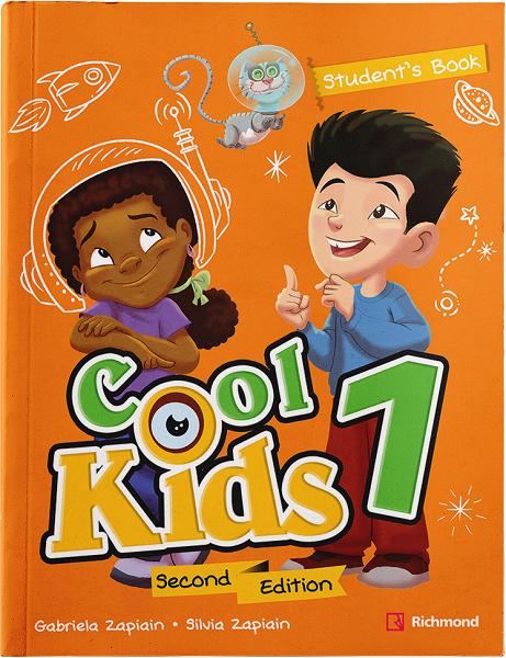 Cool Kids-1