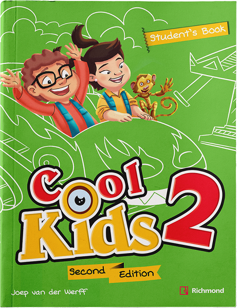Cool Kids-2