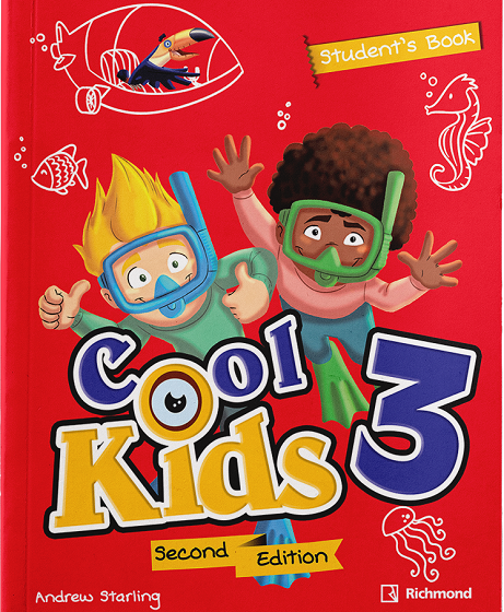 Cool Kids-3