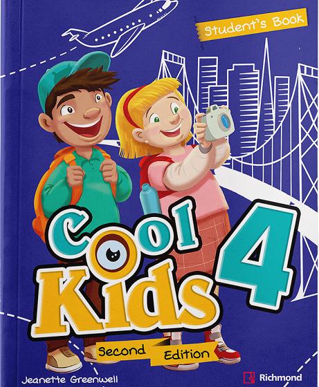 Cool Kids-4