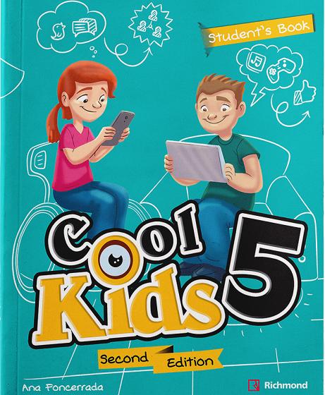 Cool Kids-5
