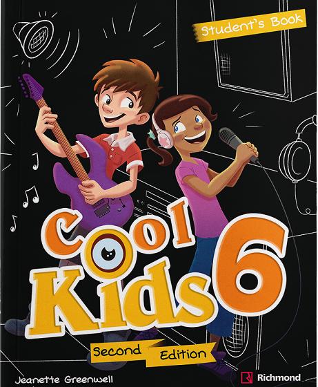 Cool Kids-6