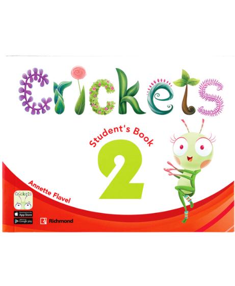 Crickets-2
