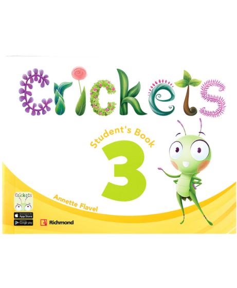 Crickets-3