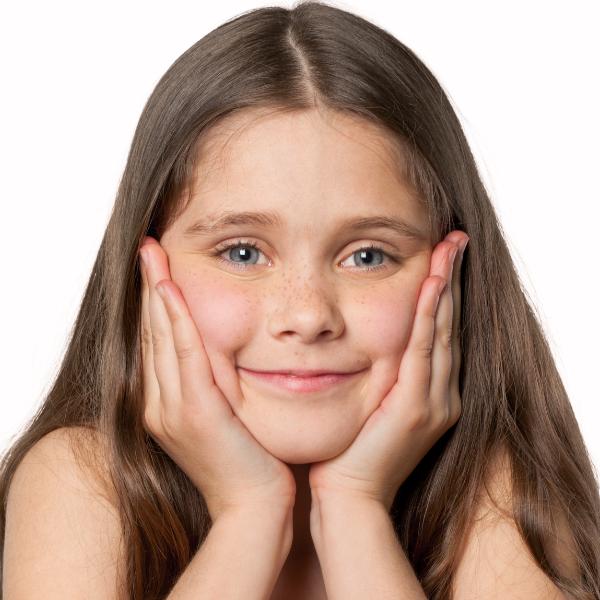Junior (6 a 11 años) (1)